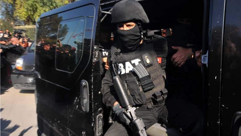 tunisia-terrorism-2