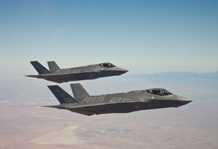 two_f-35as_700x510__main