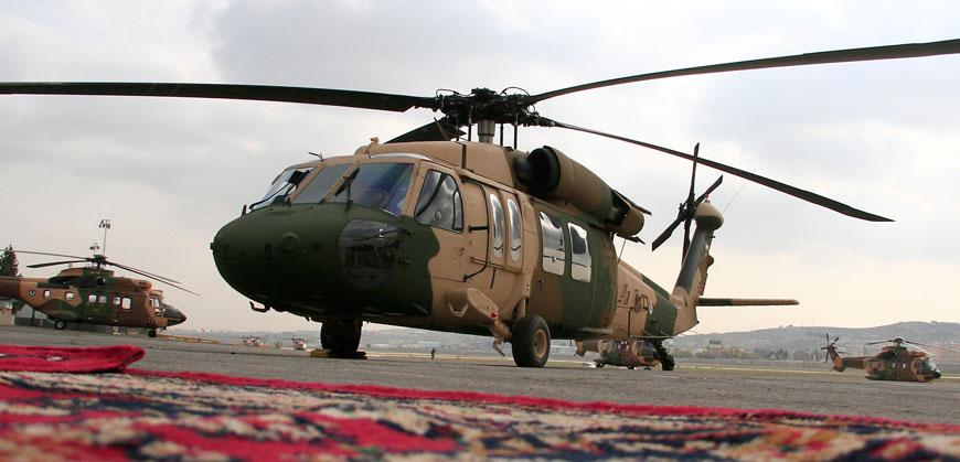 uh-60-jordan