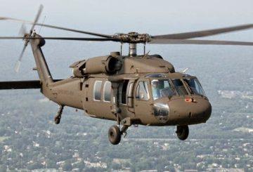 uh-60m_1
