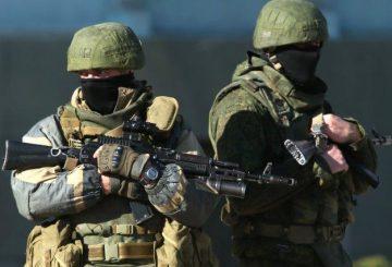 ukraine2