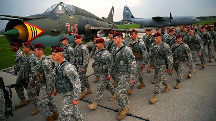 us-troops-drills-poland_si