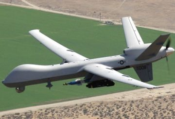 usaf_mq-9_reaper_with_weapons