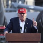 veterans-oppose-donald-trump