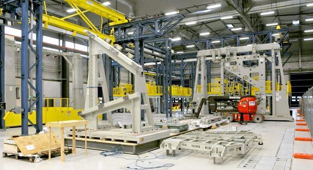 visita-alla-fabbrica-dei-caccia-f35-alla-base-di-cameri-149071