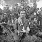 wounded-south-vietnamese-forces-after-fierce-fighting-with-viet-cong-at-cheo-reo-vietnam-on-july-7-19651