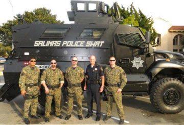 wpid-salinas+police+MRAP+DHS+tank_o1_jpeg1_