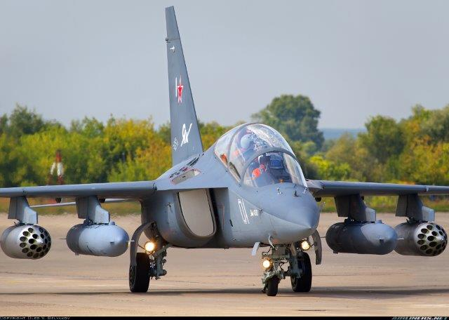 yak-130_airliners.net_