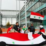 09_11_2011_siria_proteste_area_spa