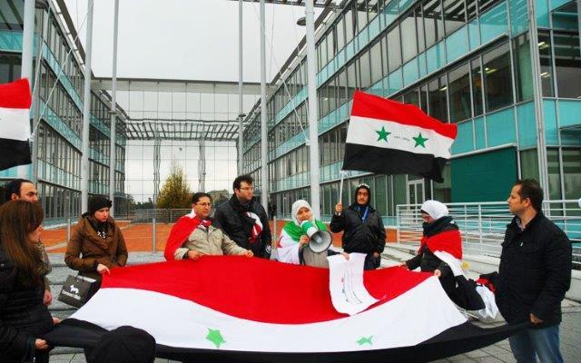 09_11_2011_siria_proteste_area_spa
