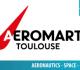 aeromart-toulouse