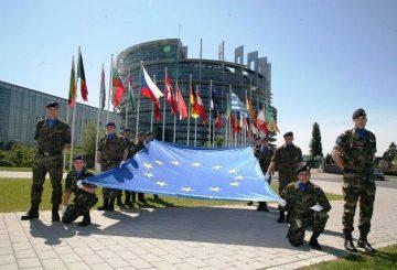 difesa-europea-1