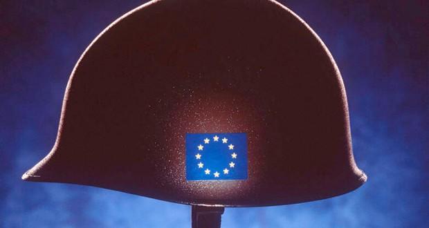 Il nuovo piano d'azione europeo in materia di difesa