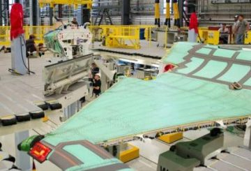 f-35-wing-assembly-cameri-italy1