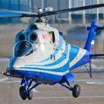 mi-24ll_foxtrotalpha-jalopnik-com