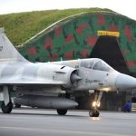 mirage-2000-5ei-i43-tinypic-com