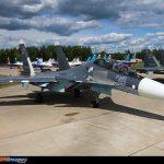 su-30sm_airteamimage