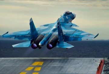 sukhoi_su-33_launching_from_the_admiral_kuznetsov