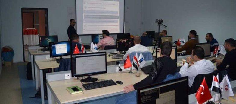 cyberdefence-iraq-nato-corso-ankara-turchia-784x348