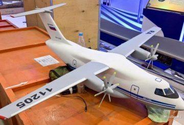 il-112v_defence-blog