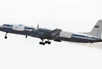 il22pp-4_airwar-ru