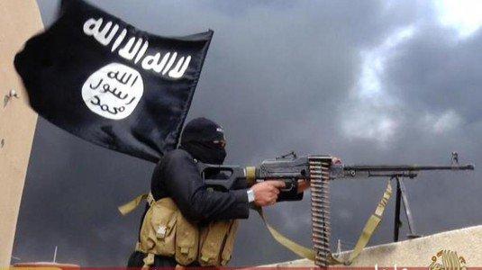 isis-terroristi-535x300-11