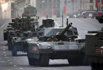 russian-t-14-armata-tank