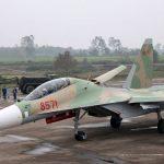 su-30-vietnam-asiadefencenews