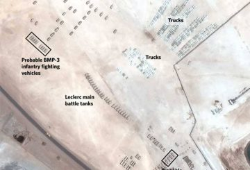 uae-assab-tanks-vehicles