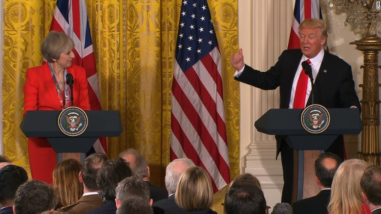 170127135528-theresa-may-trump-press-conference-exlarge-169