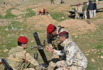 29cc3702-a300-48e6-b6a9-fa92d7b0ef61addestramento al mortaio da 82mmMedium