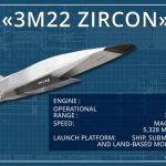 3m22_zircon_katehon-com