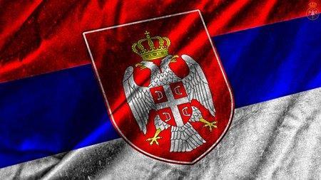 Bosnia: la Republika Srpska riafferma la sua identità