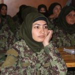 ALLIEVE SOTTUFFICIALI AFGHAN NATIONAL ARMY (1) (2)