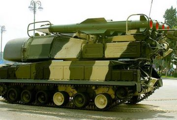 Beloruski-BUK-MB