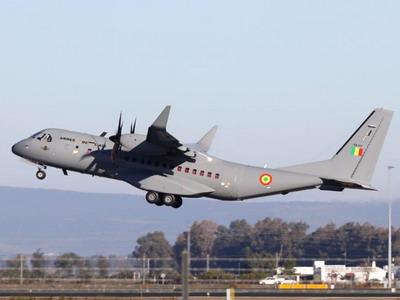 C295W_Mali_400x300_Airbus