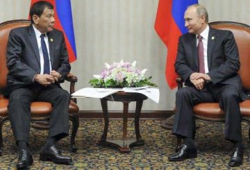 Duterte Putin png
