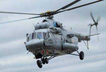 indian-mi-17b-5_russian-helicopters