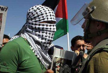 intifada-2-600x300