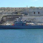 Malta_248