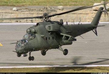 Mi-35_airliners.net