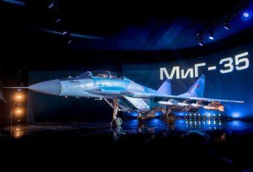 MiG-35 (002)