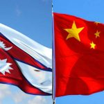 nepal-to-hold-first-ever-military-exercise-with-china