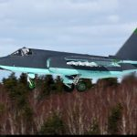 Su-25SM3_russianmilitaryphotos-wordpress-com1