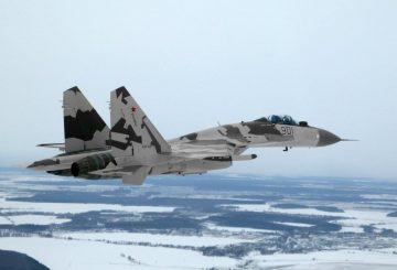 Sukhoi-Su-35-23