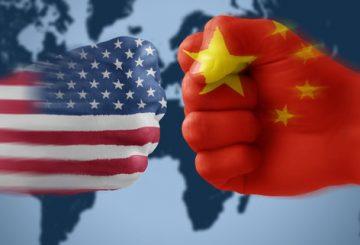 US-vs-China
