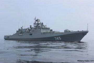 admiral_grigorovich_class