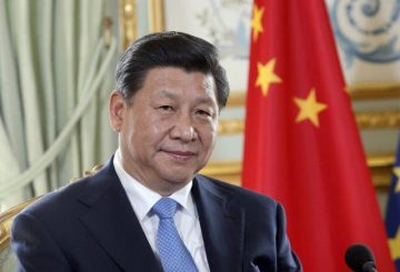 china_us_0