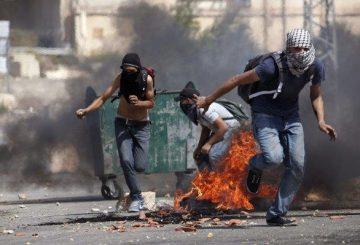 headlineimage-adapt-1460-high-intifada_a-1444929367463