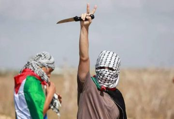 intifada20dei20coltelli_1